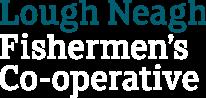 Lough Neagh Eel