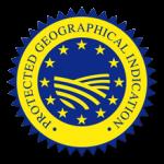 Lough Neagh Eels PGI Status